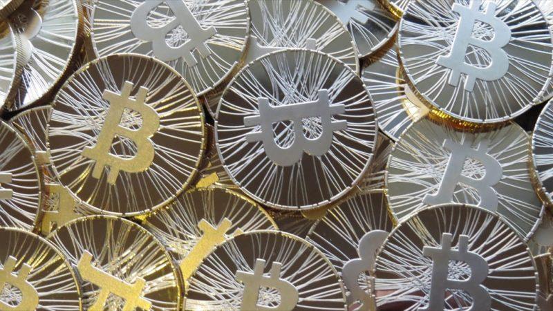 Bitcoin Criminals
